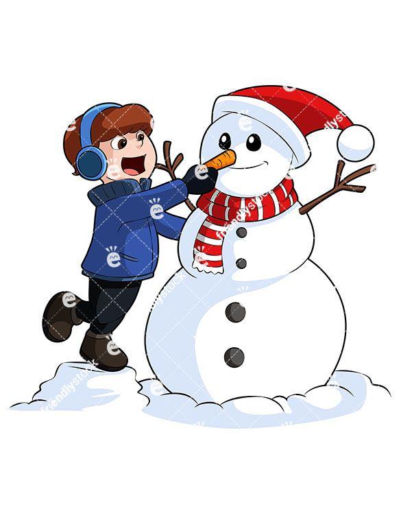 Free snowman clipart, template & printable coloring pages for kids    Printable snowman faces, Snowman clipart, Snowman coloring pages