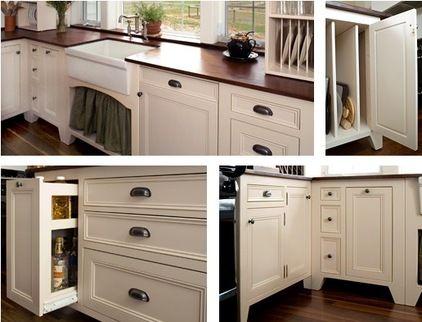 unfitted kitchen design. Traditional Kitchen Vintage Unfitted Kitchen Design  Home Decor