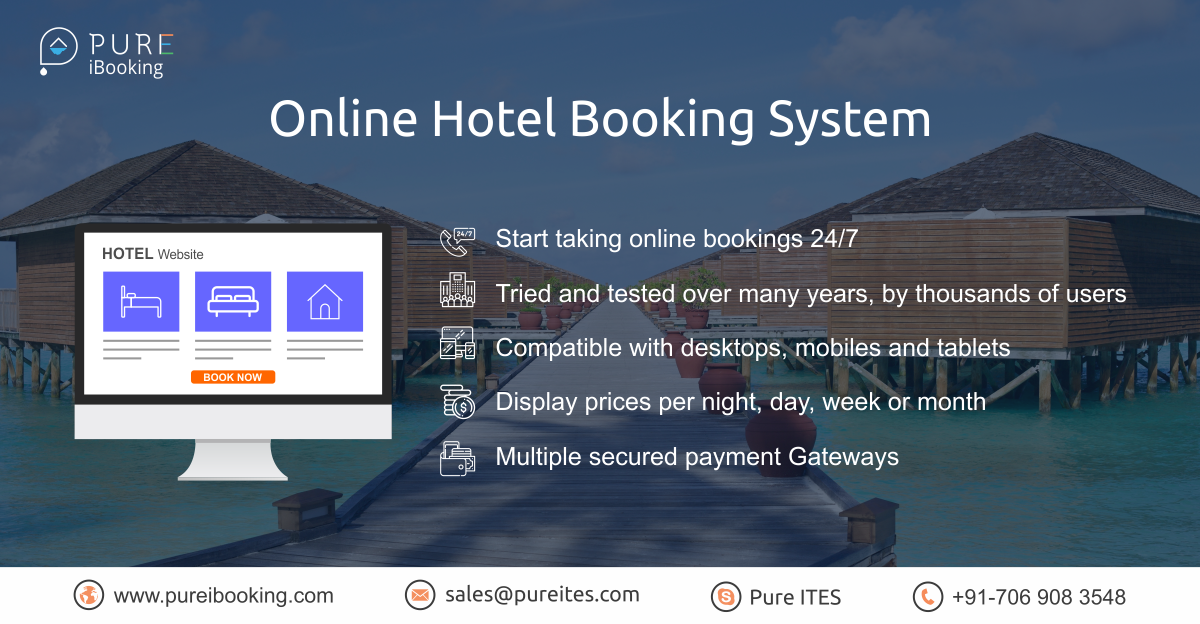 Use The Best Featured Booking Engine To Give A Major Boost To Direct Booking For Your Hotels We Can Help You Build Loyal Customers F Engineering Booking Hotel