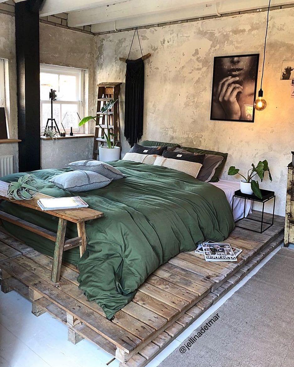 Interior Design On Instagram Interiordesign