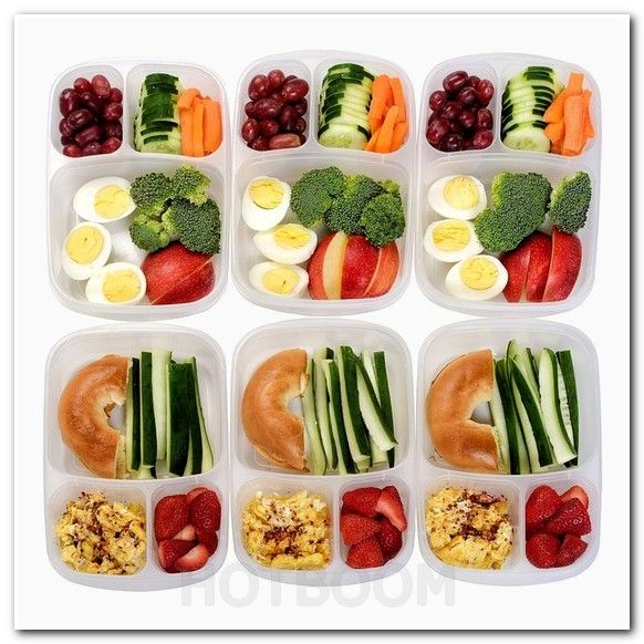 Teenage food recipes best healthy food for pregnancy crazy diets teenage food recipes best healthy food for pregnancy crazy diets that actually work pregnancy vegetables to eat best indian food for weight loss forumfinder Images