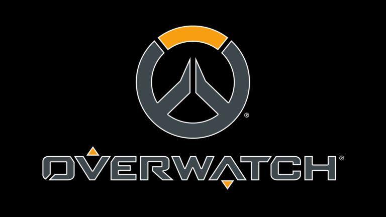 Overwatch Symbol Overwatch Logos Volkswagen Logo