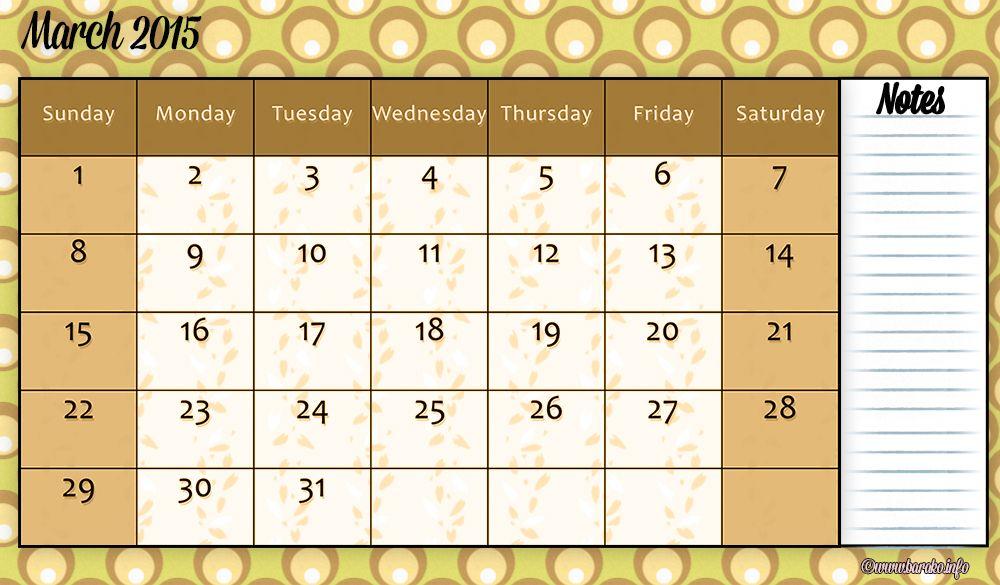 Free September Calendar Template Puwedeng Puntahan Pinterest