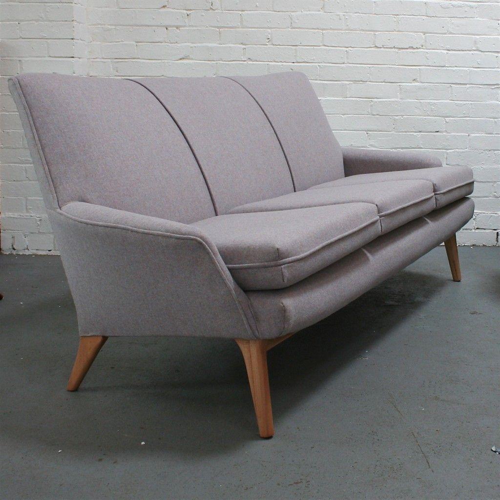 Parker Knoll Sofa Sofa Uk Parker Knoll Sofa Furniture