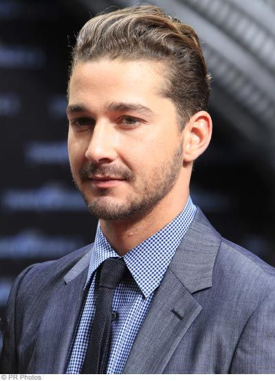 Cool Shia Labeouf Hairstyle Name How To Do Check More At Http Www Hairnext Net Shia Labeouf Hairstyle N Mens Hairstyles Mens Hairstyles Short Hairstyle Names