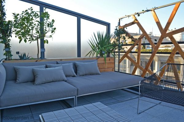 petite piscine hors sol marseille pinterest marseille france marseille et terrasses. Black Bedroom Furniture Sets. Home Design Ideas