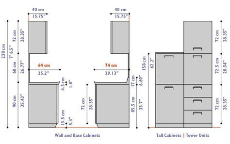 Helpful Kitchen Cabinet Dimensions Standard For Daily Use Best Online Engineering Res Kitchen Cabinet Dimensions Kitchen Cabinet Sizes Upper Kitchen Cabinets