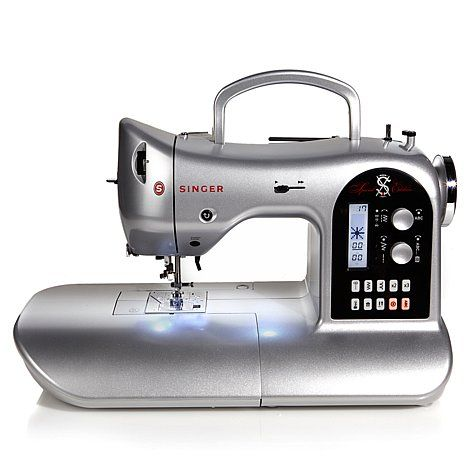 Today's Special CraftSewing Ideas Pinterest Sewing Sewing Amazing Singer Sewing Machine Basics