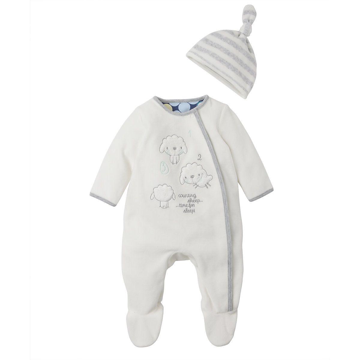 Mothercare Bonnet B/éb/é gar/çon