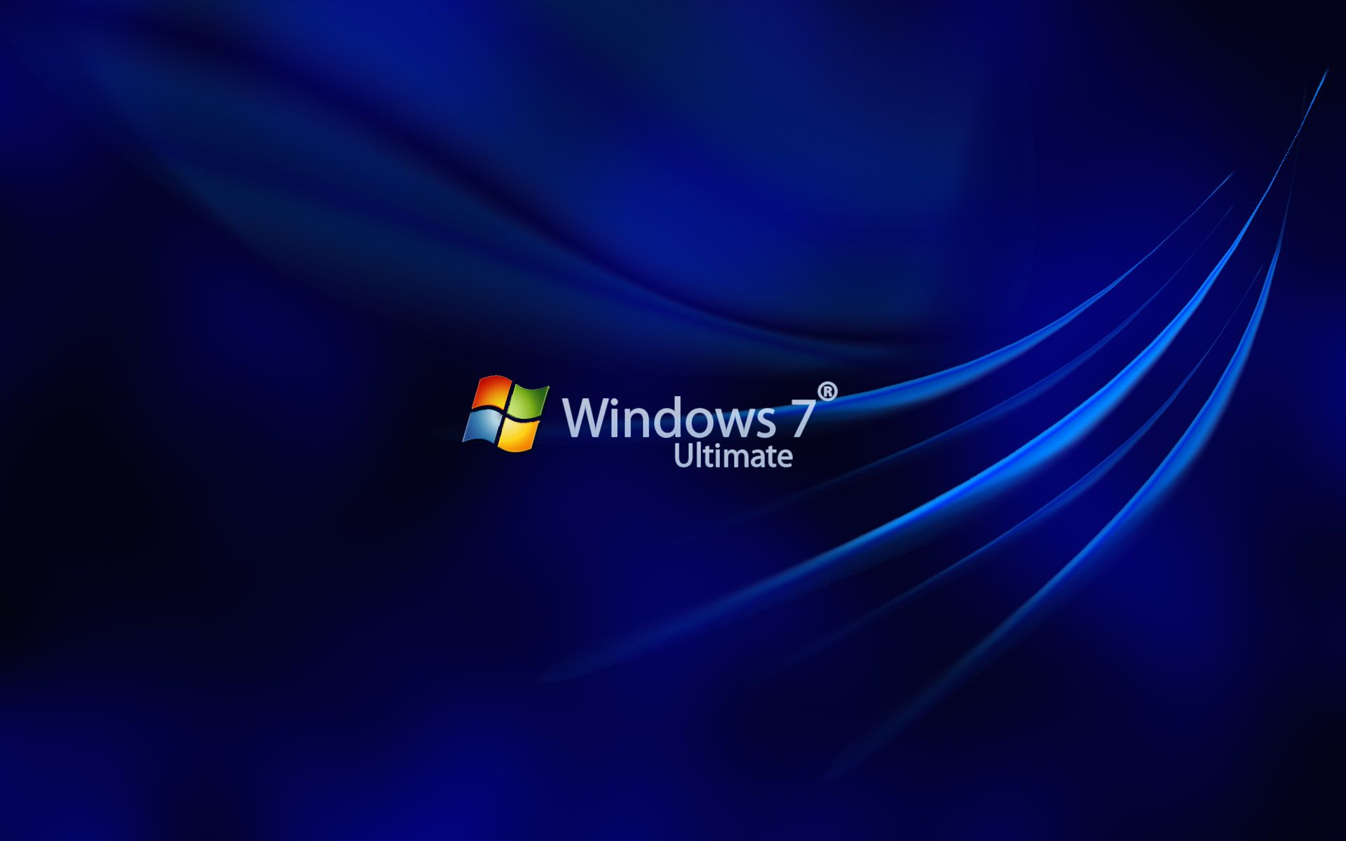 Download Windows 7 Professional Wallpapers Free Stuff Design