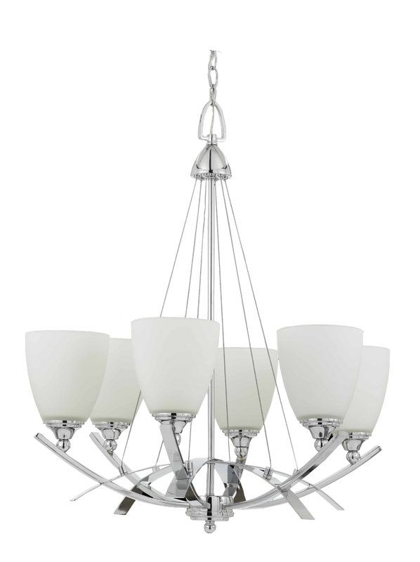 Triarch international 40103 neptune energy star chandelier with 6 triarch international 40103 neptune energy star chandelier with 6 lights 355 aloadofball Image collections