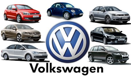 Find All New Volkswagen Car Listings In India Browse Quikrcars To