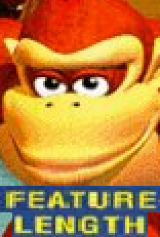 Expand Dong Funny Memes Memes Reaction Pictures
