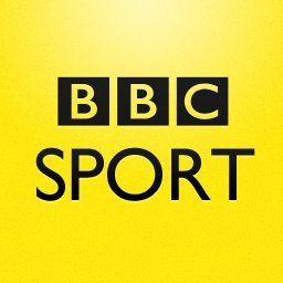 Home Bbc Sport Bbc Sport Bbc Sports