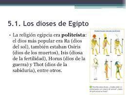 Resultado de imagen para isis diosa egipcia significado