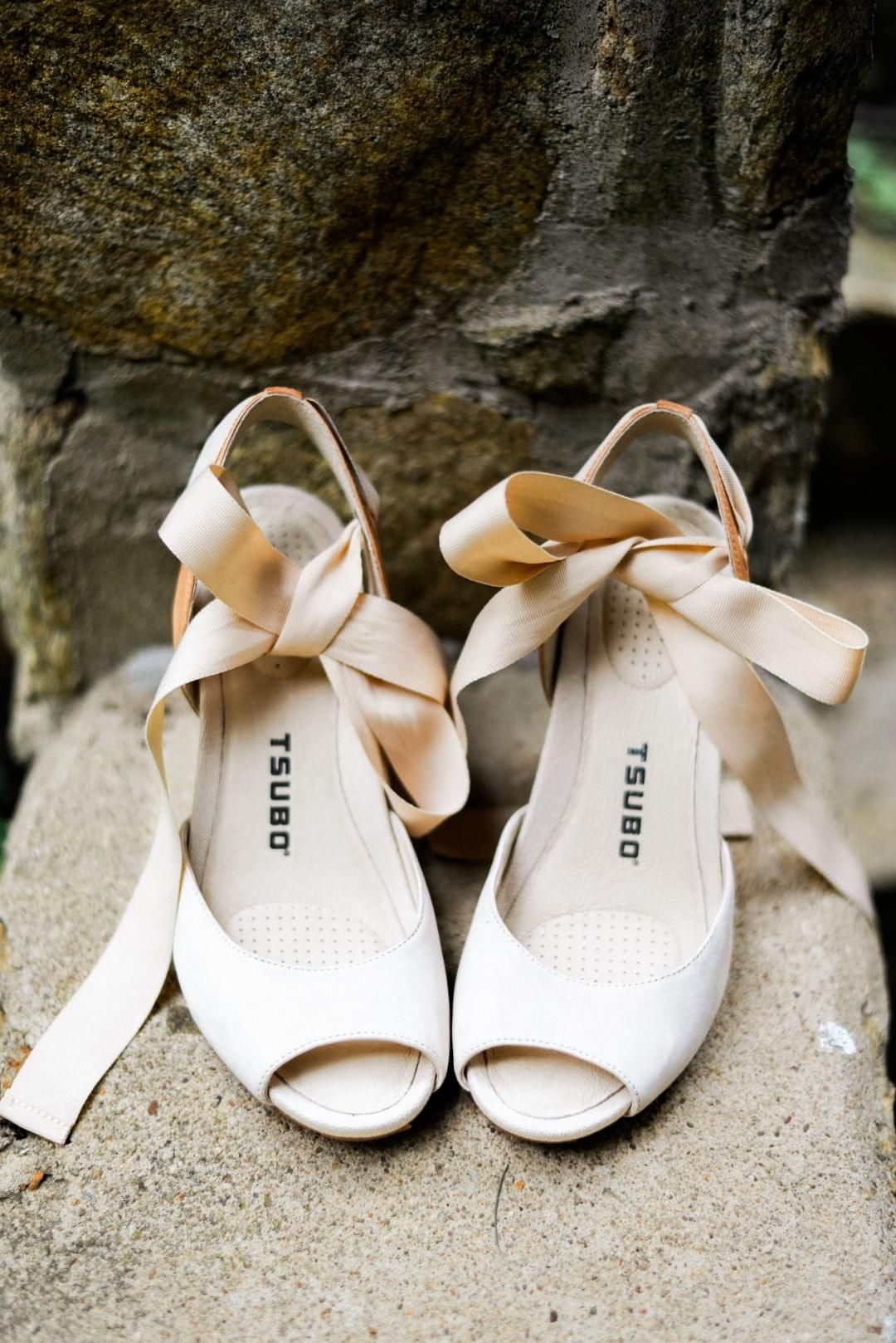 17++ Outdoor wedding shoes bridesmaid ideas in 2021