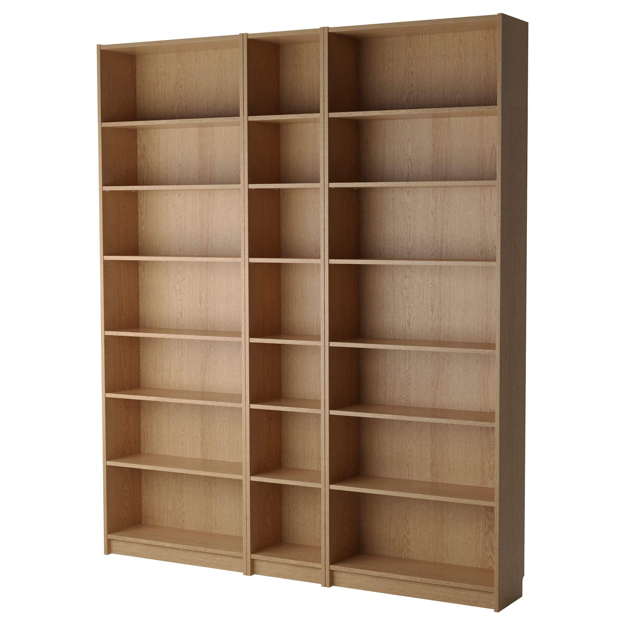 Ikea Bookcase Uk Amazing Bookcases