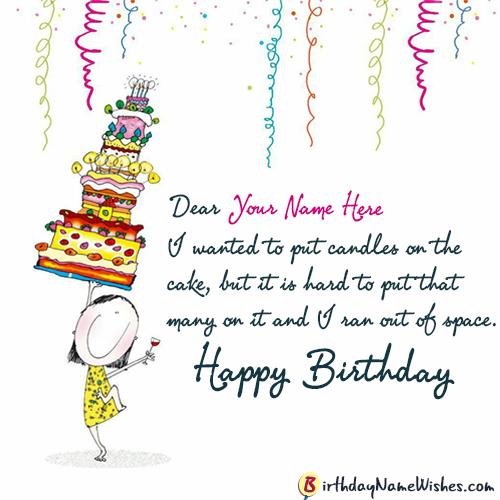 Wondrous Funny Adult Birthday Wishes For Girls Funny Birthday Cards Online Elaedamsfinfo