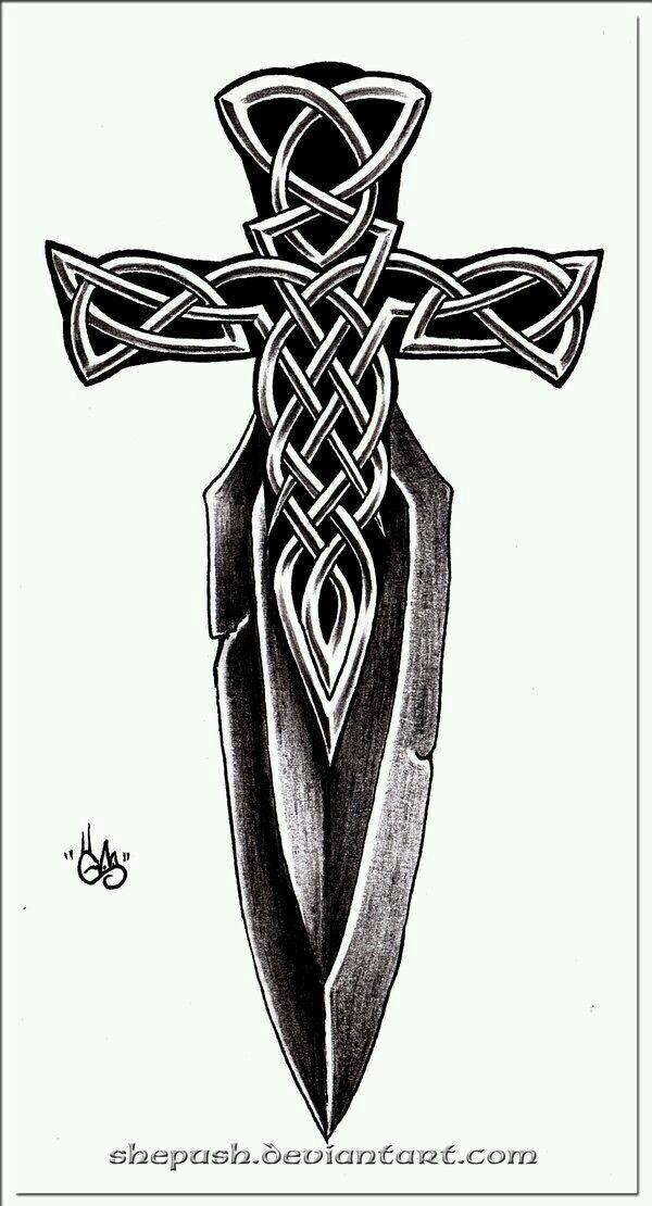 Pin by Siren Muse on Vikings | Pinterest | Tattoo, Tatting ...