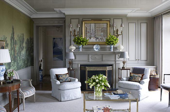 Pin on Home Decor: Living Rooms Designs Sketch Home Ofveranda on