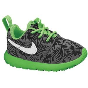 d1c6aa5219a4 Nike Roshe One - Boys  Toddler