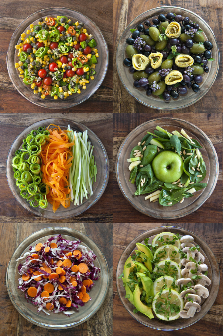 Why I Eat A Plant-Based Diet | Health, Diet & Fitness ...