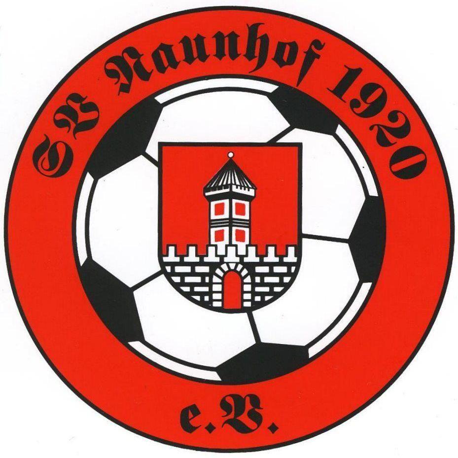 Sv Naunhof