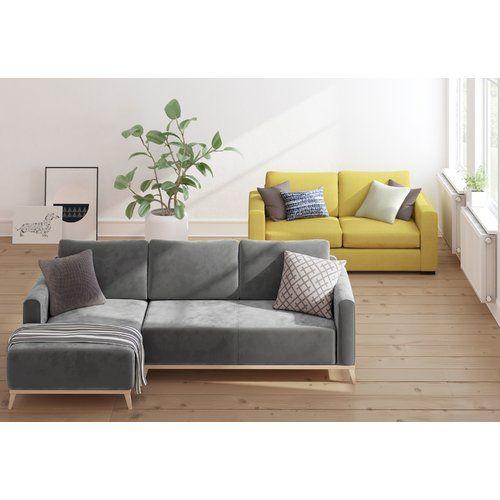 Fantastic Hokku Designs Nauta 3 Seater Sofa Products In 2019 Sofa Pdpeps Interior Chair Design Pdpepsorg