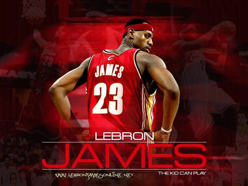1080p Wallpapers Lebron James Wallpapers Lebron James Cleveland Cavaliers Lebron James Lebron James Wallpapers