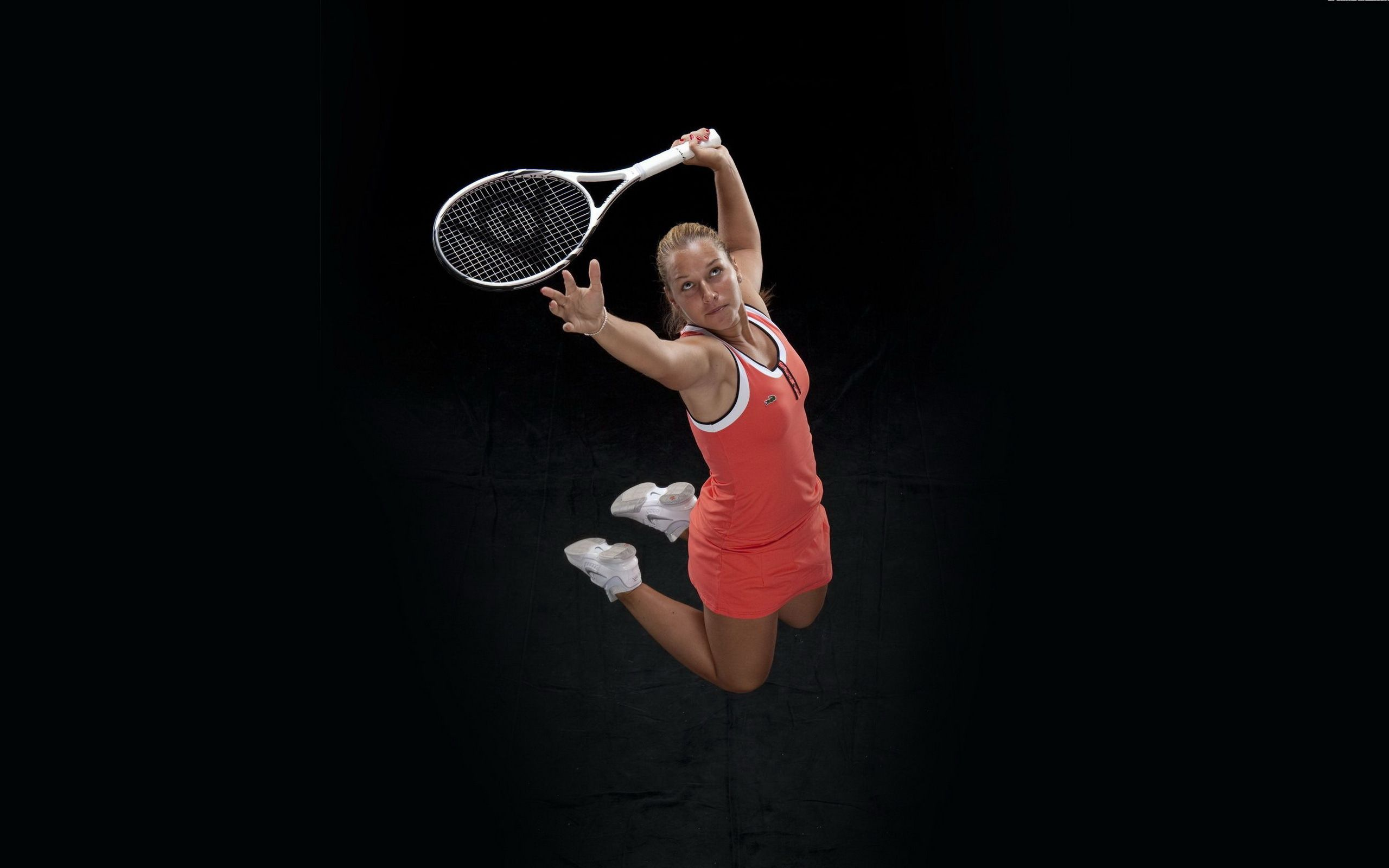 Awesome Tennis Background Computer