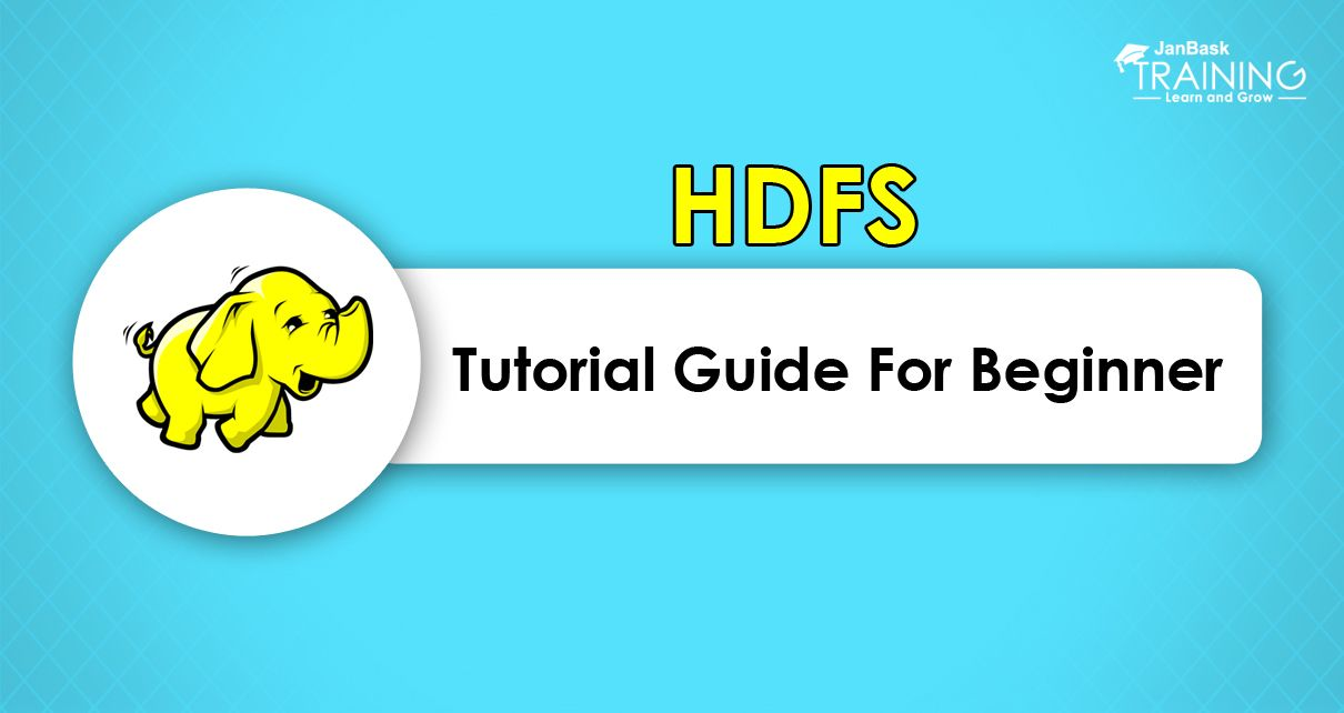 Guide hadoop ebook beginners