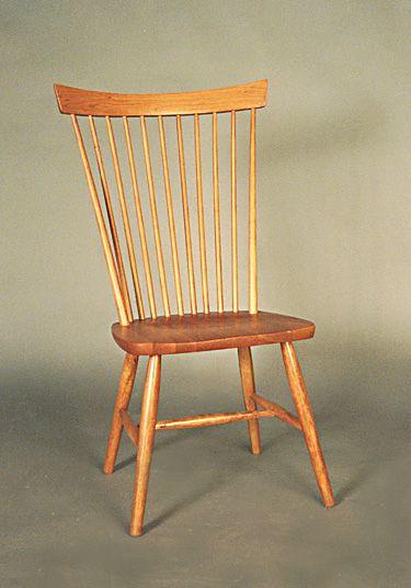 shaker furniture chair - google search   design tech   pinterest