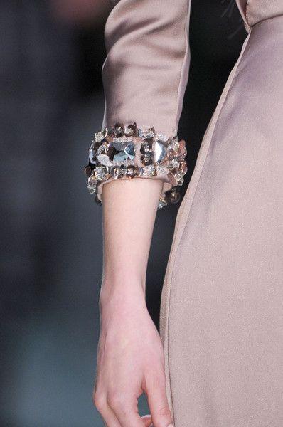 Dior by Bill Gaytten, AW12-13