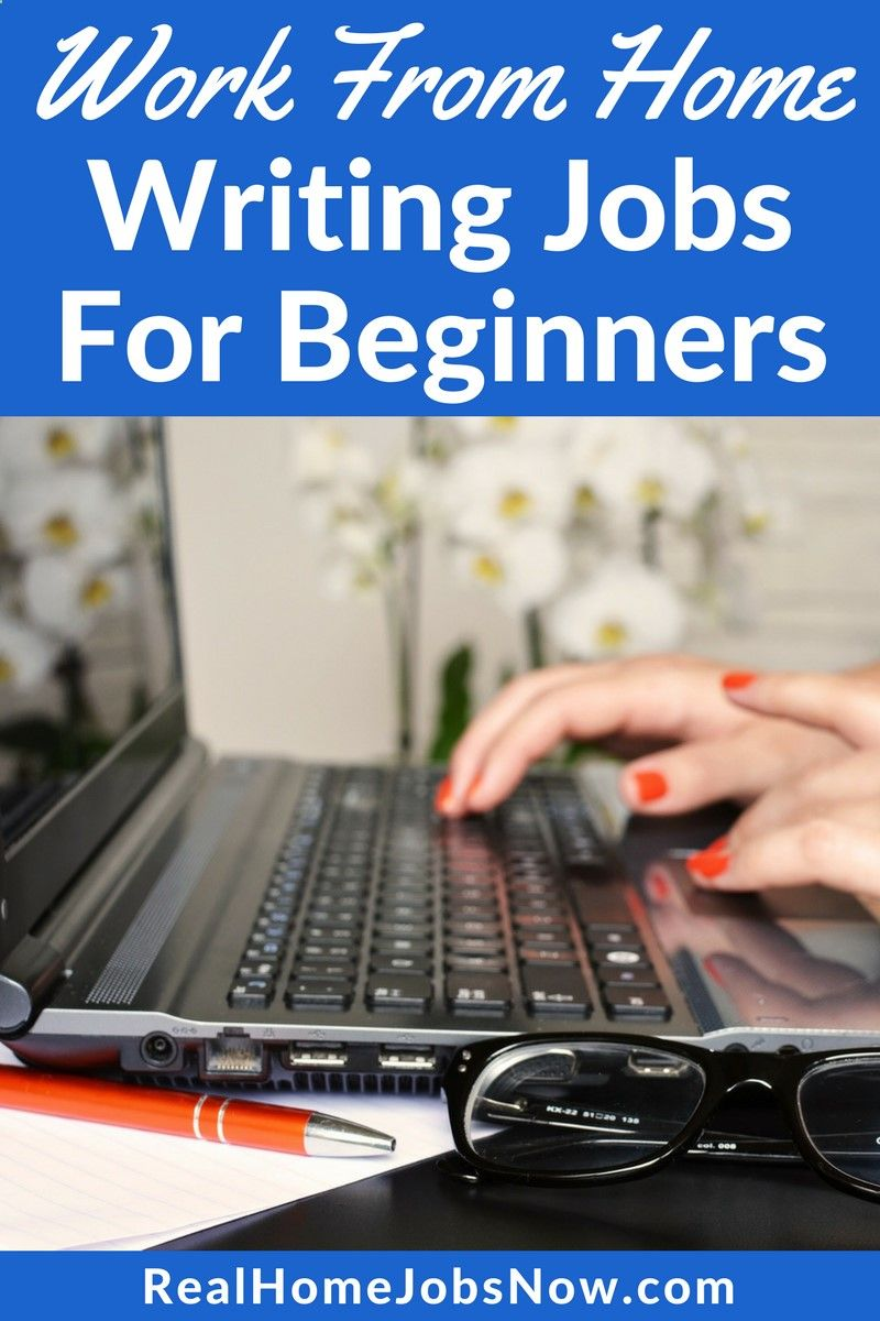 If you're in search of freelance writing jobs for