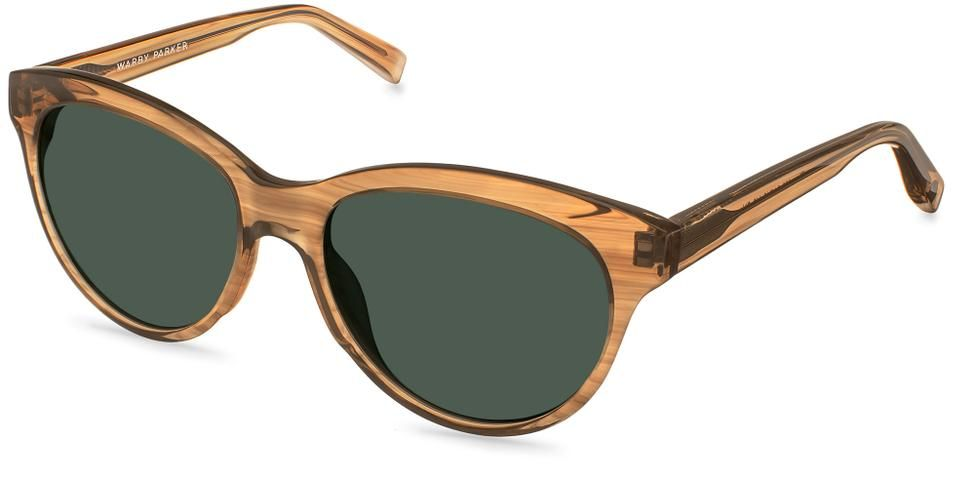 Piper – Sunglasses – Women | Warby Parker