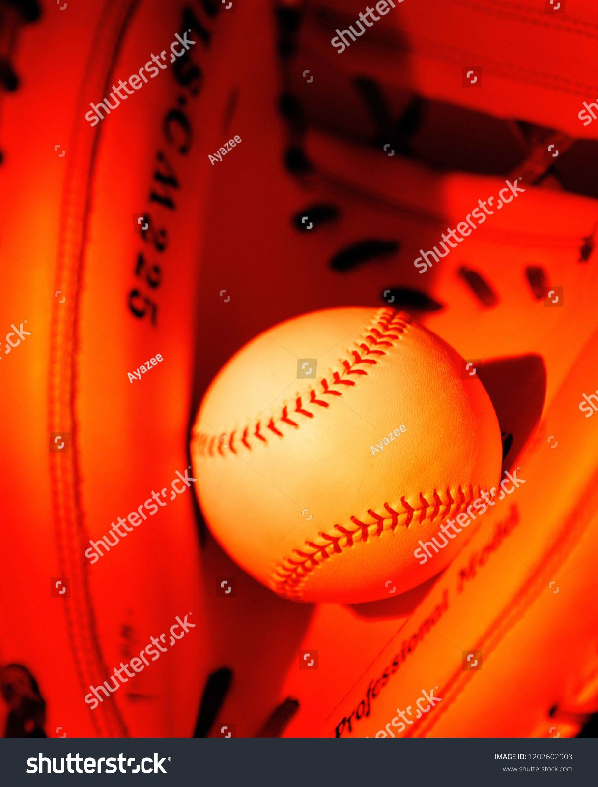 Sports Tools And Equipments Ad Ad Sports Tools Equipments Stock Photos Photo Editing Tools And Equipment