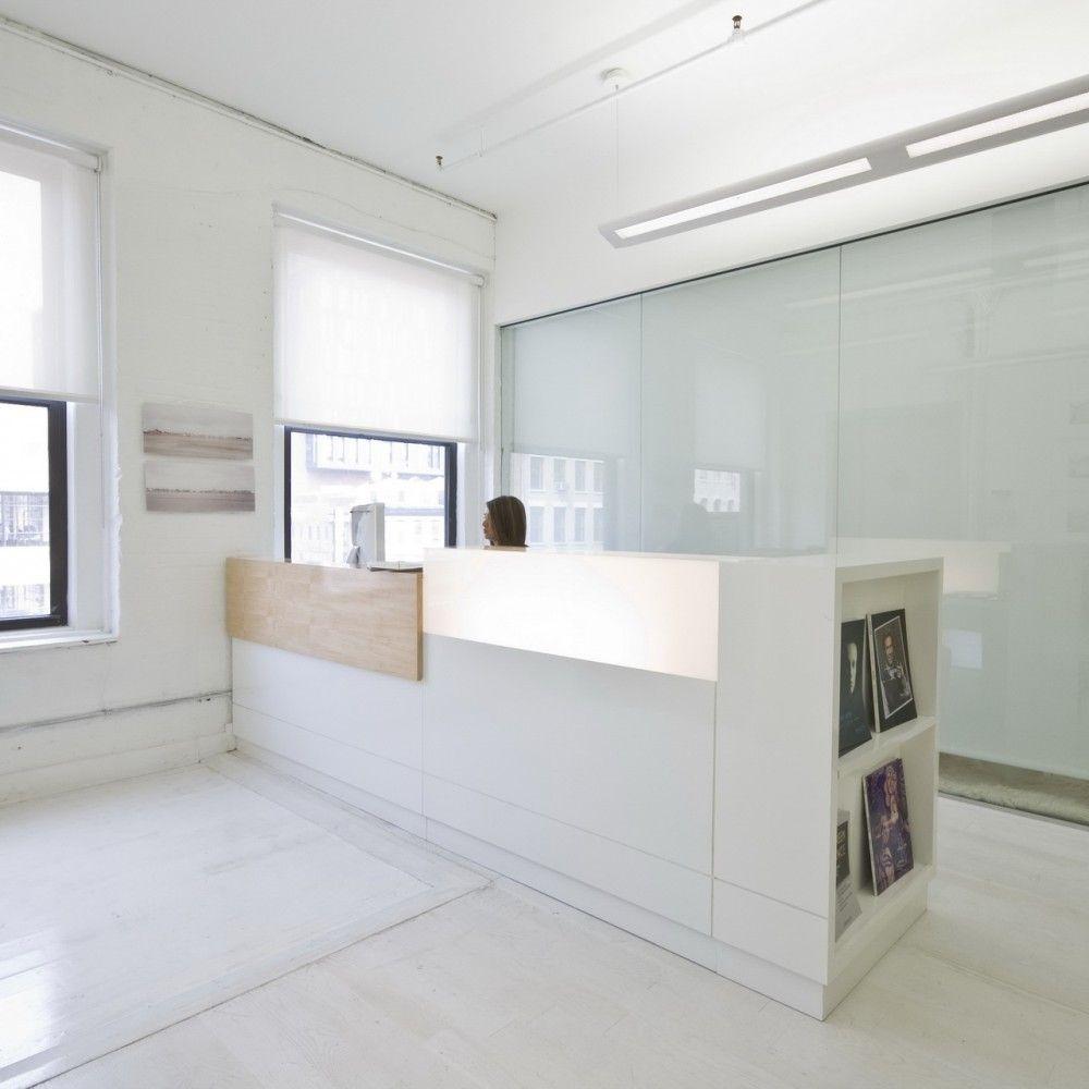 Mpd Office Studiolab Office Interior Design Home Office