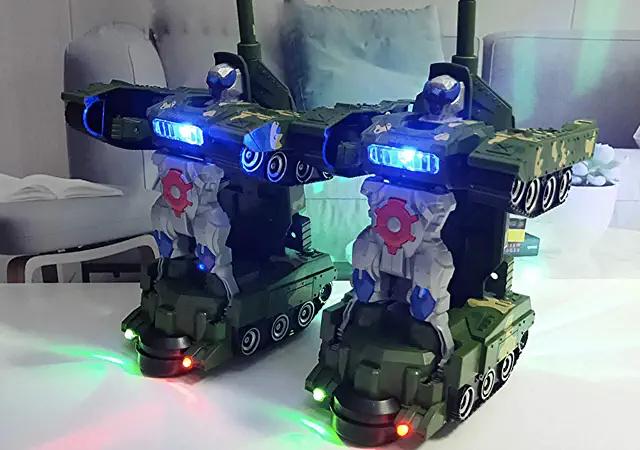 L'AVENIR.VR Christmas gifts, Gifts, Christmas