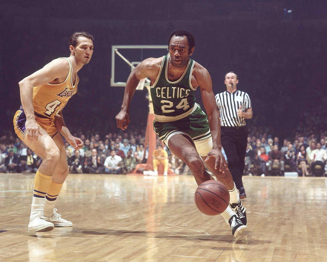 timeless design 7f0fd 426a3 100 Best NBA Finals Photos | Basketball | Inside the nba ...