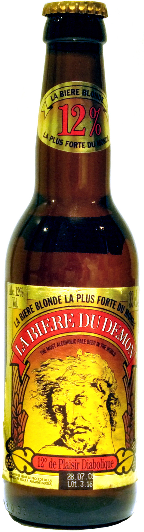 very strong 12 french beer beers we love pinterest. Black Bedroom Furniture Sets. Home Design Ideas