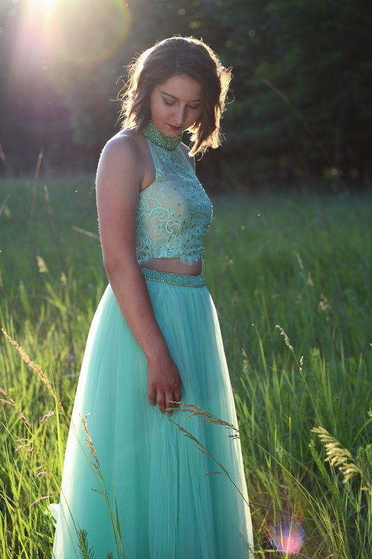 Mary Kate Zach Photography