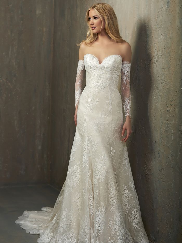 Just got engaged? Use our Wedding Dress Finder as a one-stop-shop ...