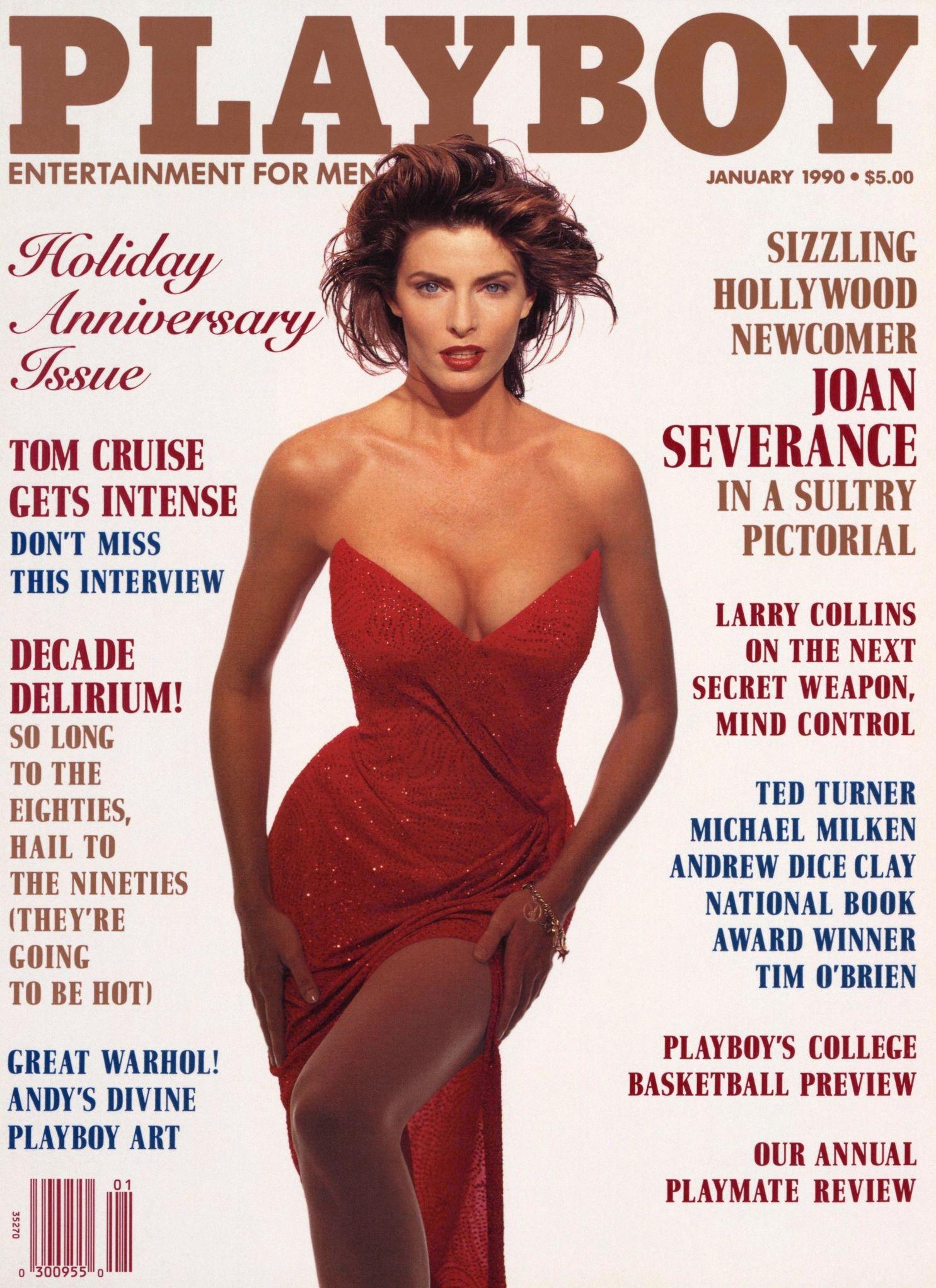 Joan Severance Sex Movies joan severance playboy magazine cover in 2019 | joan