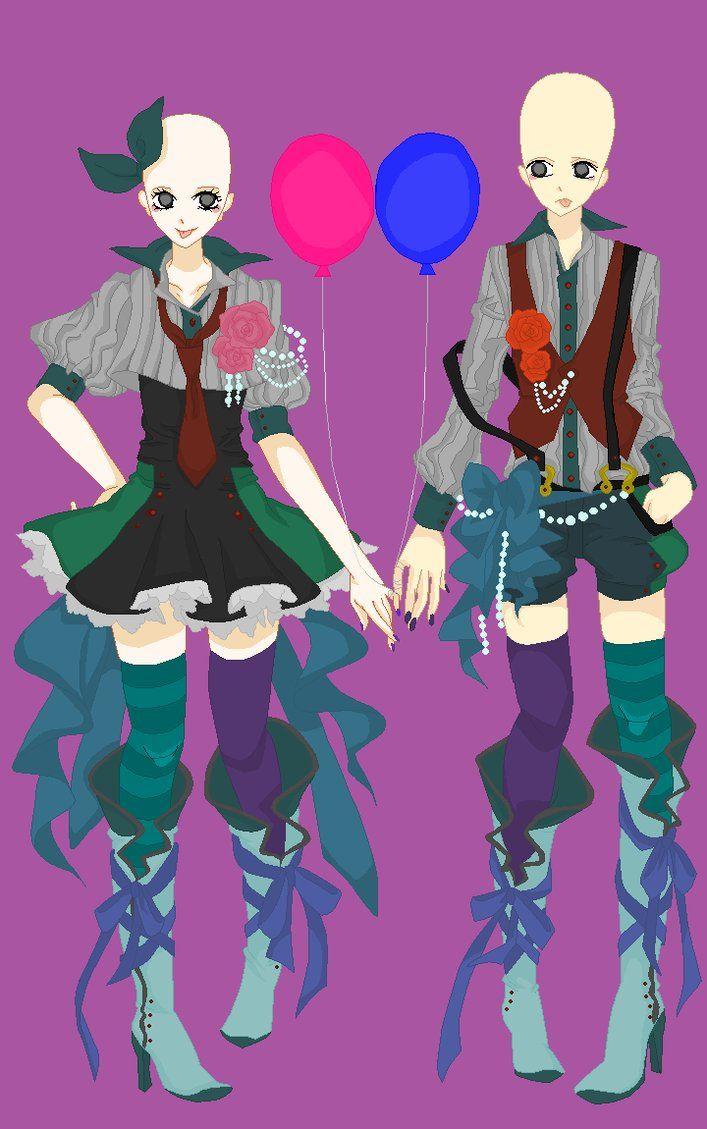 Pin By Usagi Rin On Drawing Bases Drawing Base Anime Base Anime