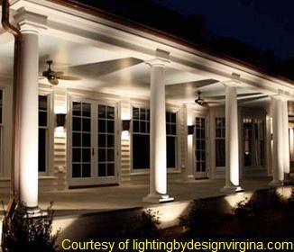 Porch Lighting Modern Exterior Lighting Exterior Lighting Front Porch Lighting