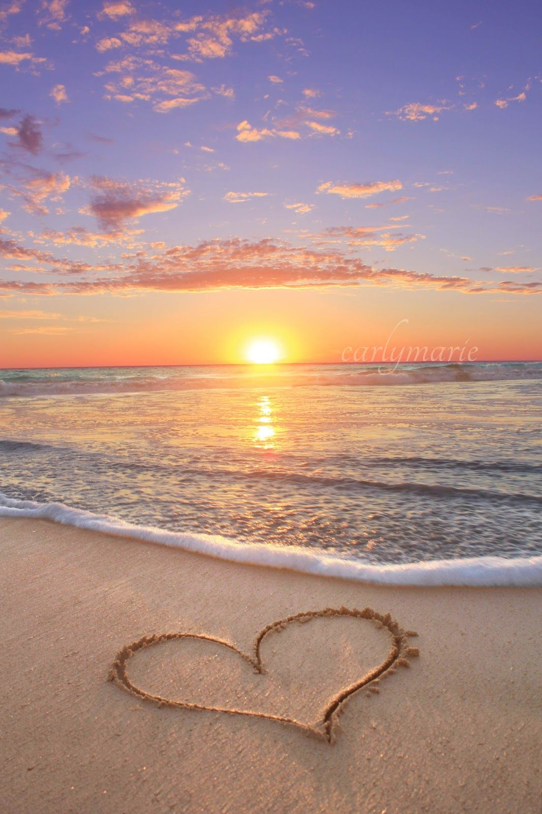 Pin on LoVe LeTTeRs & TrEaSuReS of ALOHA.. on the Sand