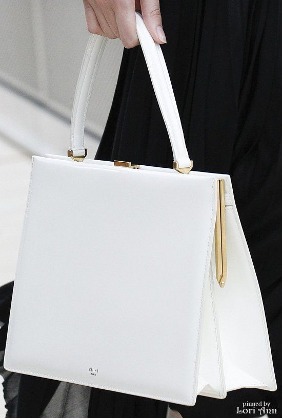 b283a49cc0 Celine Spring 2017 RTW Women s Handbags   Wallets - amzn.to 2iZOQZT  Clothing