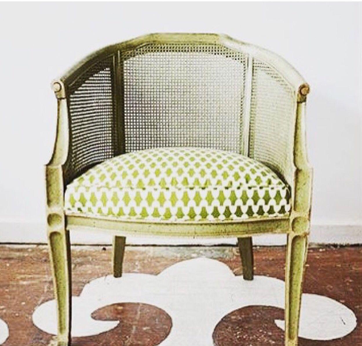 Divani In Finto Rattan.Big Comfy Oversized Chairs Smalloccasionalarmchair