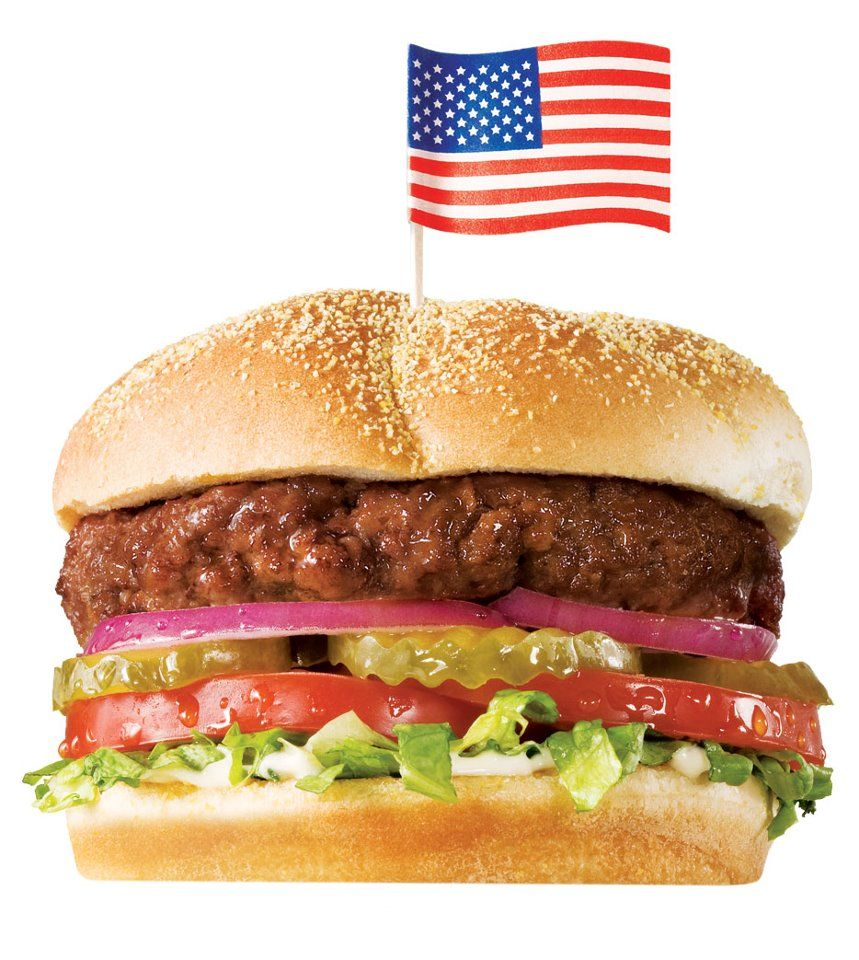 Saptamana americana la restaurant noname http for Americas cuisine