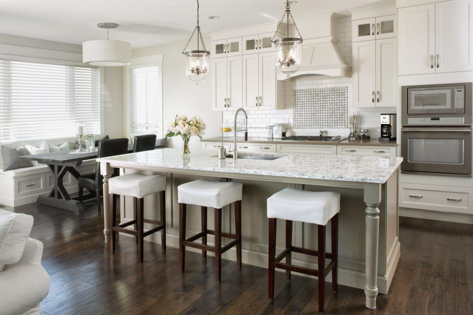 Best Kitchen Kitchen Wall Unit Height Adding Cabinets Above 400 x 300